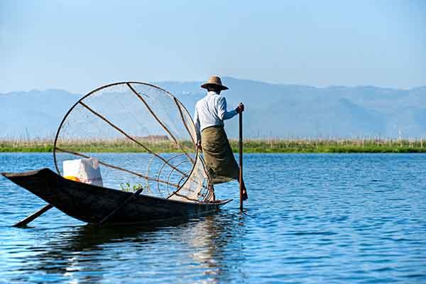 Avis voyage birmanie : tous lesconseils